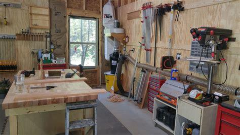 woodworking store atlanta woodworking shop atlanta with excellent pictures egorlin