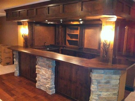 Kitchen Remodels Pictures kitchen remodeling bathrooms and basements kitchen
