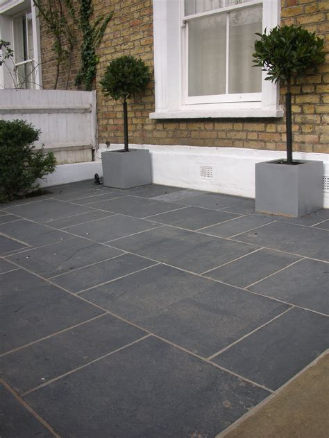 paving and gravel garden ideas paving for garden 28 images paving ideas for small