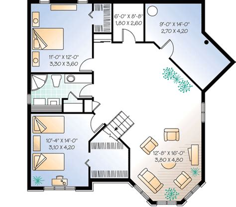 small efficient home plans small affordable house plans efficient rugdots