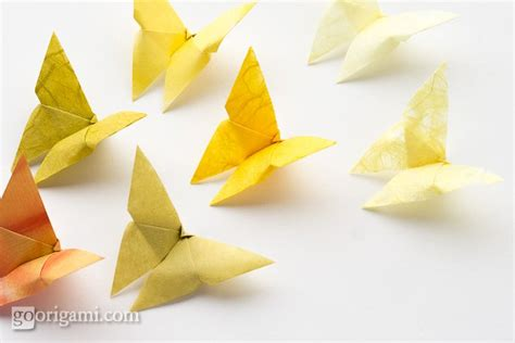 paper butterfly origami best origami butterfly go origami