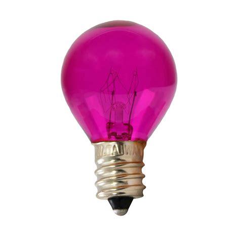 led colored light bulbs candelabra lights 28 images candelabra base colored