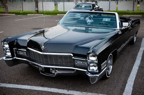 67 Cadillac Convertible by 67 Cadillac Convertible Images Search