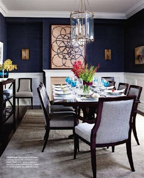 dining room picture ideas furniture ideas about dining rooms on interiors chairs grasscloth wallpaper dining room comely