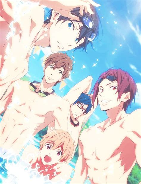 free iwatobi swim club iwatobi swim club free iwatobi swim club