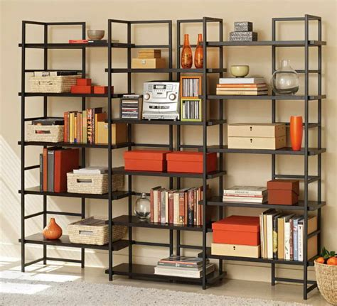 discount bookshelves bookshelf astounding bookshelves cheap bookshelf target