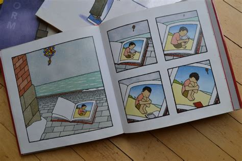 wordless picture books for children why you should be using wordless picture books in speech