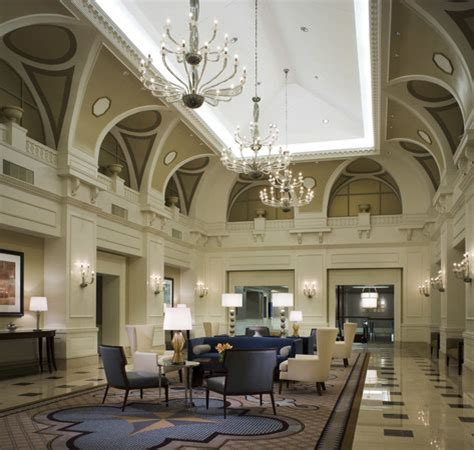 Cadillac Westin Detroit by The Westin Book Cadillac Detroit Mi Hotel Reviews