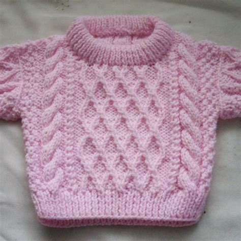baby sweater knitting patterns in 1000 images about knit on baby knitting
