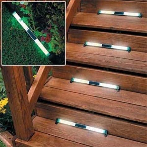Solar Deck Lights For Steps by Products Buy Outdoor Solar Deck Lights From Aquarius