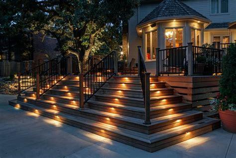 lighting omaha ne photo gallery landscaping network