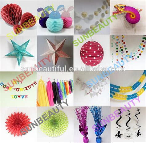 paper craft ideas for birthday happy birthday paper honeycomb crafts for decorate room