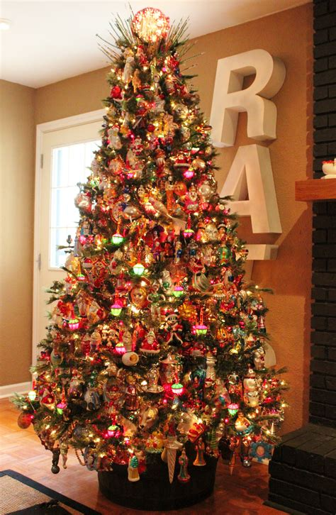 how many ornaments for a tree how many ornaments for a tree rainforest