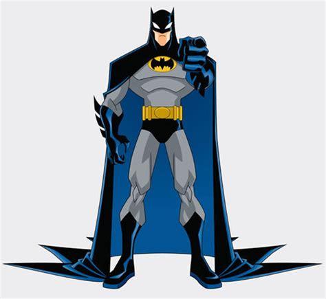 of batman batman batman robin photo 9933147 fanpop