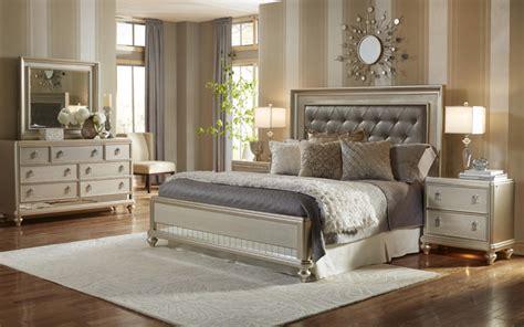 images for bedroom furniture bedroom furniture miskelly furniture jackson