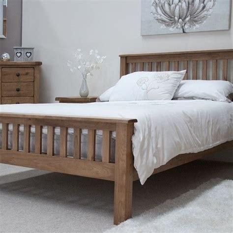 honey oak bedroom furniture honey oak bedroom furniture home design