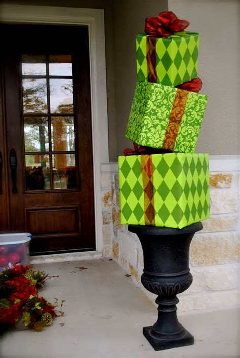 diy outdoor decoration ideas 30 amazing outdoor decoration ideas 183 inspired