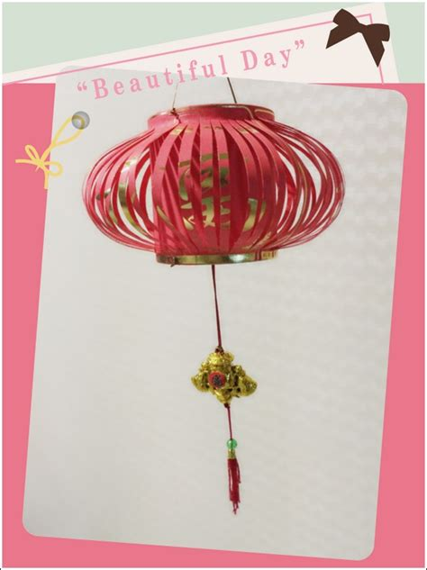 cny paper craft crafty crafted crafts for children 187 festive crafts