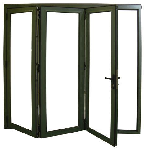 folding exterior doors folding doors folding doors exterior aluminium