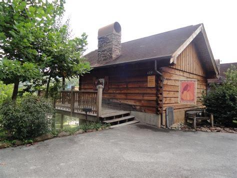 Cabin Rentals by Honeymoon Pigeon Forge Cabin Rentals