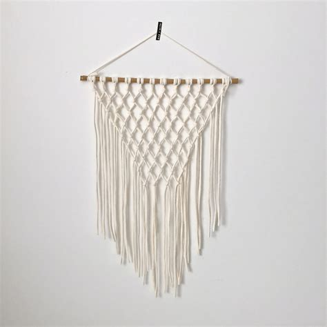 macrame simple simple macrame 28 images simple and easy macrame