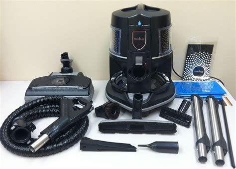 Aspirateur I Robot 1489 by Rainbow Vacuum Cleaner 171 Rainbow Vacuum Cleaners At