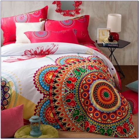 bohemian bedding xl bohemian bedding sets xl bohemian bedding sets uk