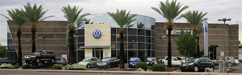 Camelback Volkswagen Service by Camelback Volkswagen Reviews Automotive At 1499 E