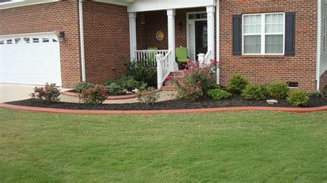house rubber st ideje sa ciglama za dvorišta i bašte cdm