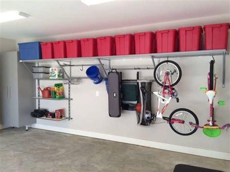 Garage Design Ideas Pictures best 25 garage storage ideas on pinterest garage ideas