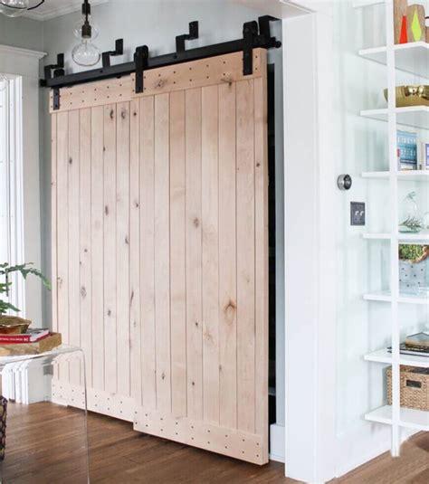 barn door front door 30 sliding barn door designs and ideas for the home