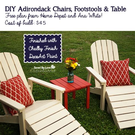 diy chalk paint outdoor furniture 50 wood pallet projects diy craft projects