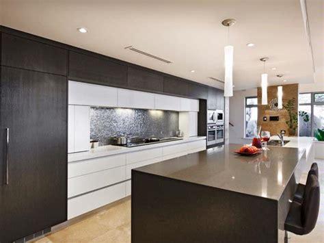 the maker designer kitchens the maker designer kitchens kitchen designs by the maker