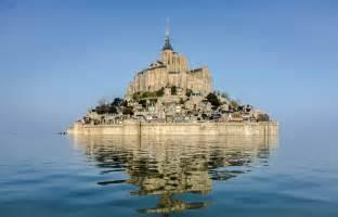 ai văzut castelul ăsta la 238 nceputul fiecărui disney
