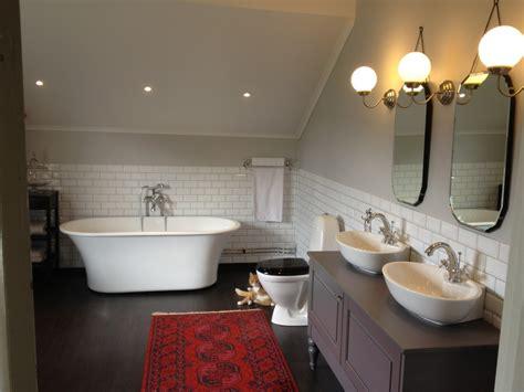 vintage style bathroom lighting creating a vintage bathroom lighting design certified