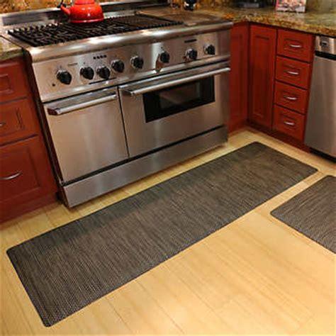 mats rugs mats