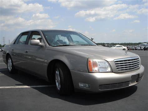 2000 Cadillac Sedan by Cheapusedcars4sale Offers Used Car For Sale 2000