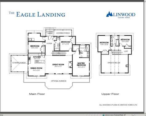 simple open floor house plans simple open house plans smalltowndjs open floor plan house