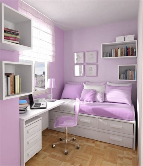 bedroom designs for teenagers bedroom ideas for room ideas college