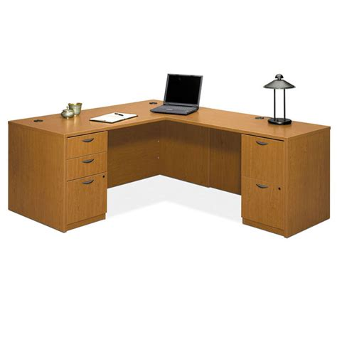 l shaped desk furniture discount prices free shipping