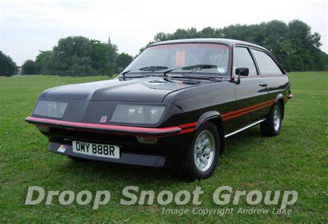 vauxhall firenza picture 3 reviews vauxhall magnum picture 3 reviews specs buy car