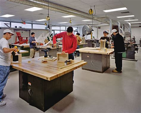 woodworking classes wood shop classes pdf woodworking