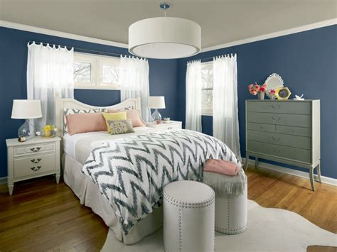 new paint colors for bedrooms 2015 all soothing and relaxing paint colors for bedrooms
