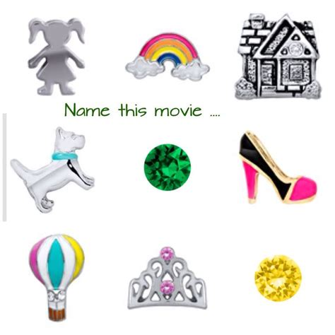 origami owl website name ideas 1000 images about origami owl on
