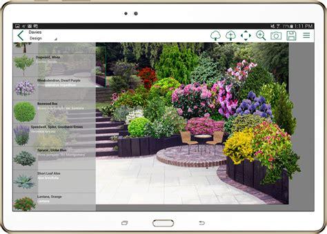 home designer pro deck 100 pro landscape design software 100 home design