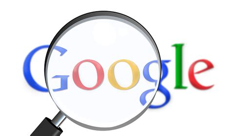 What Does Nasdaq Stand For should you buy alphabet inc goog insider monkey