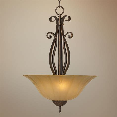 franklin iron works chandelier franklin iron works chandelier franklin iron works