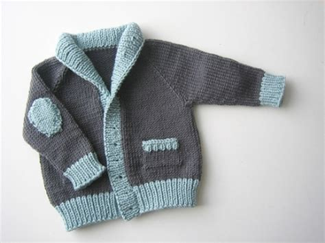 baby boy sweater patterns to knit baby boy pullover knitting pattern sweater