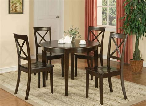 inexpensive dining room sets inexpensive kitchen table sets home decor interior