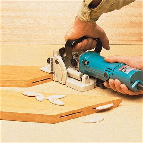 woodworking biscuit joiner pdf diy wood biscuit joiner wilton wood vise